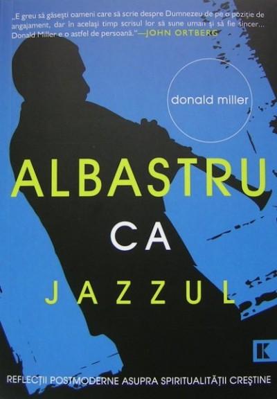 Albastru_ca_jazz_4ff548245ffcd-400x576